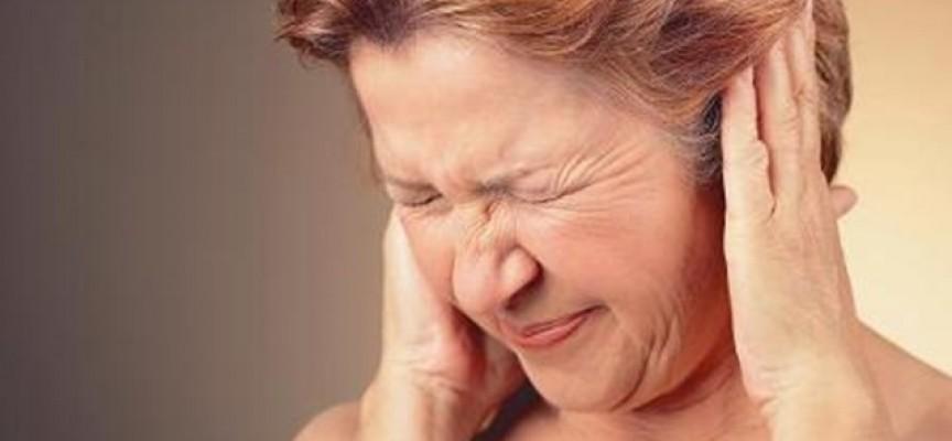 Tratar el Dolor Crónico