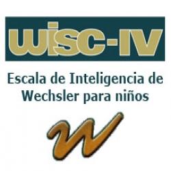 Escala de Inteligencia. WISC-IV