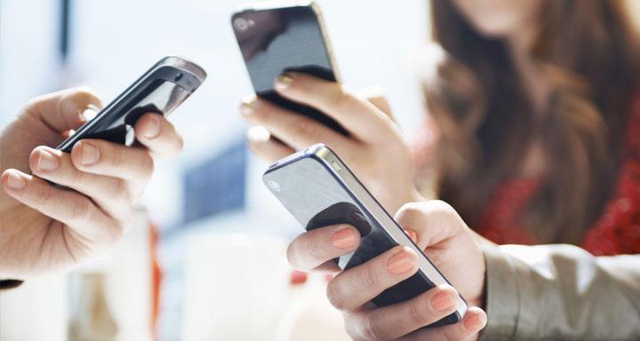 Adicciones; Internet-Smartphone